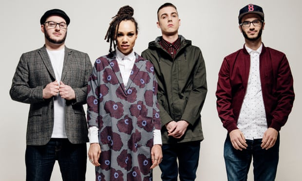the-skints-live-review