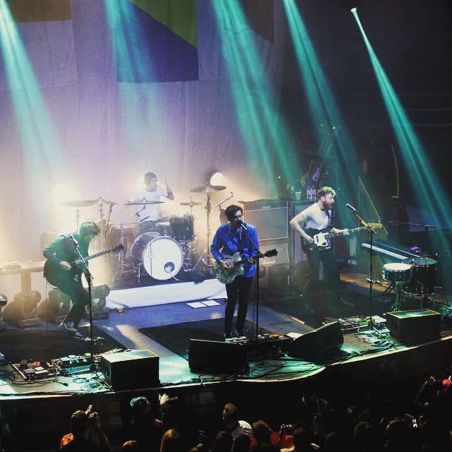 twin-atlantic-band-live