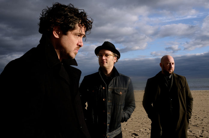 augustines-band