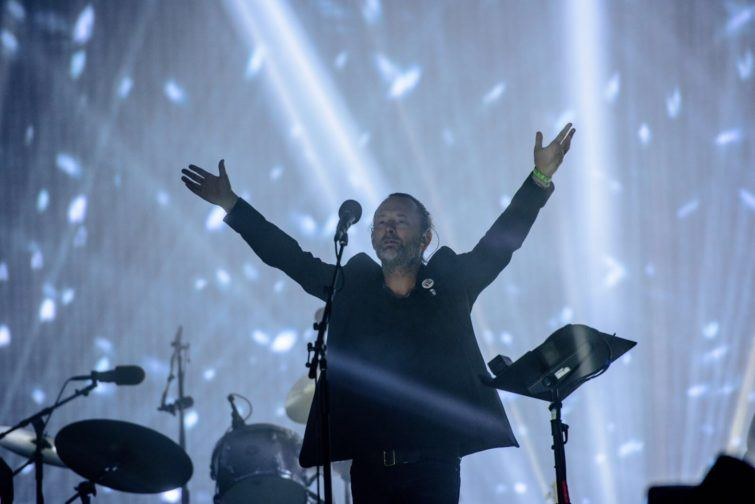 radiohead-band-live