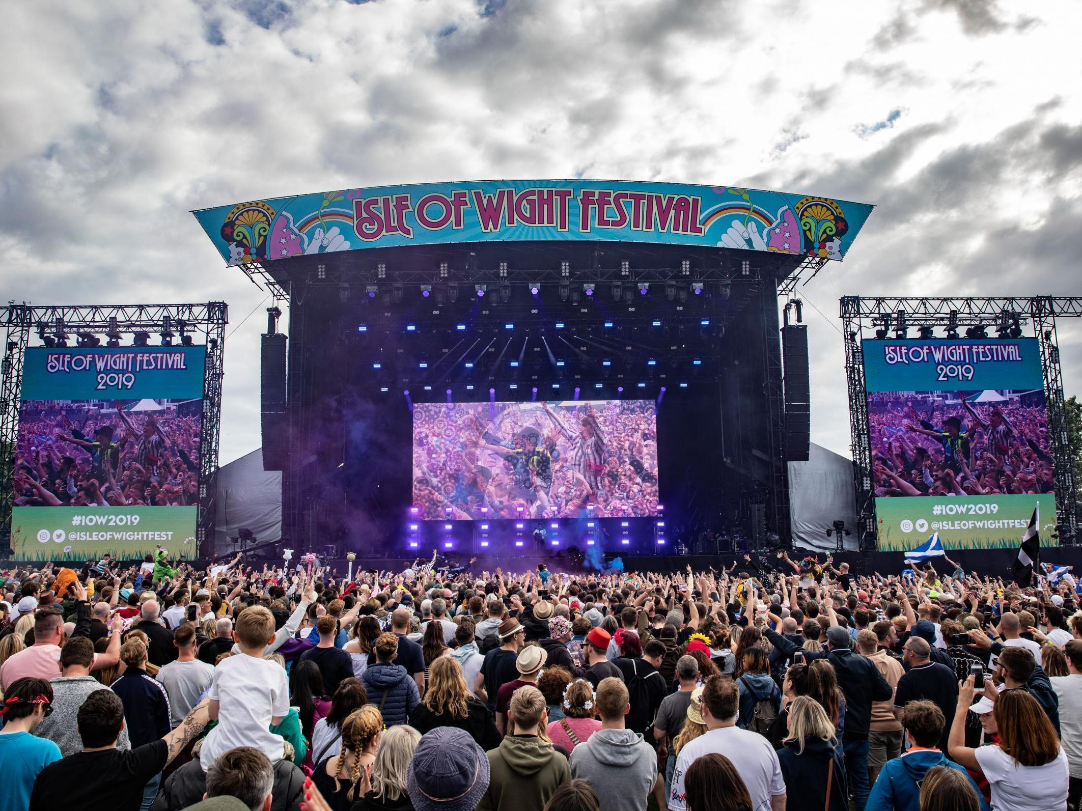 isle-of-wight-iow-festival-watch-highlights