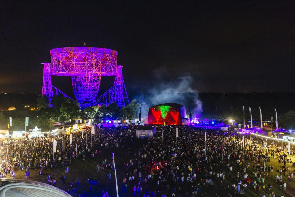 bluedot-festival