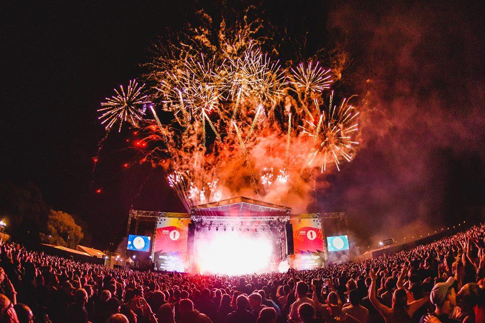 v-festival-fireworks