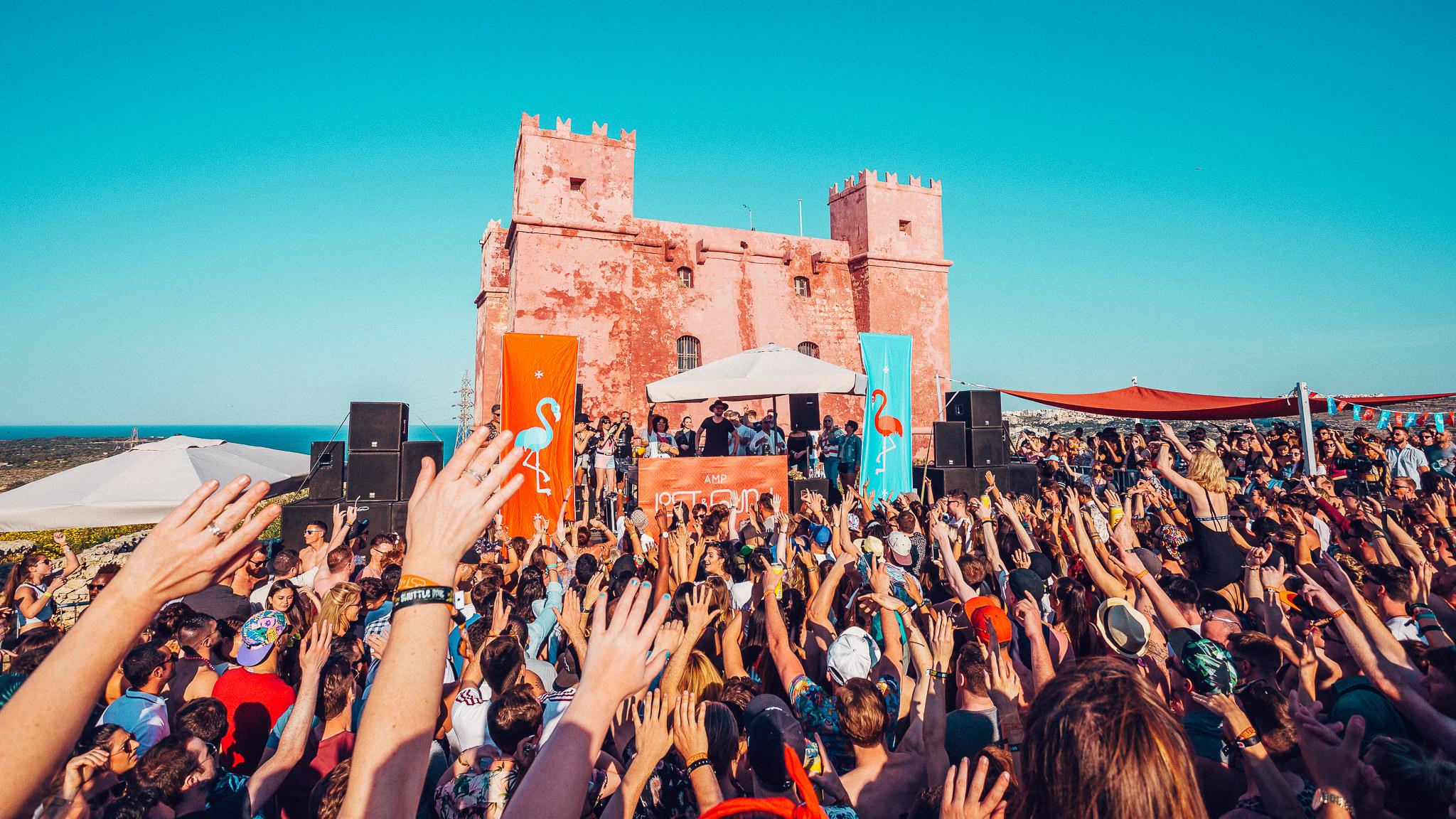 lost-found-festival-2022