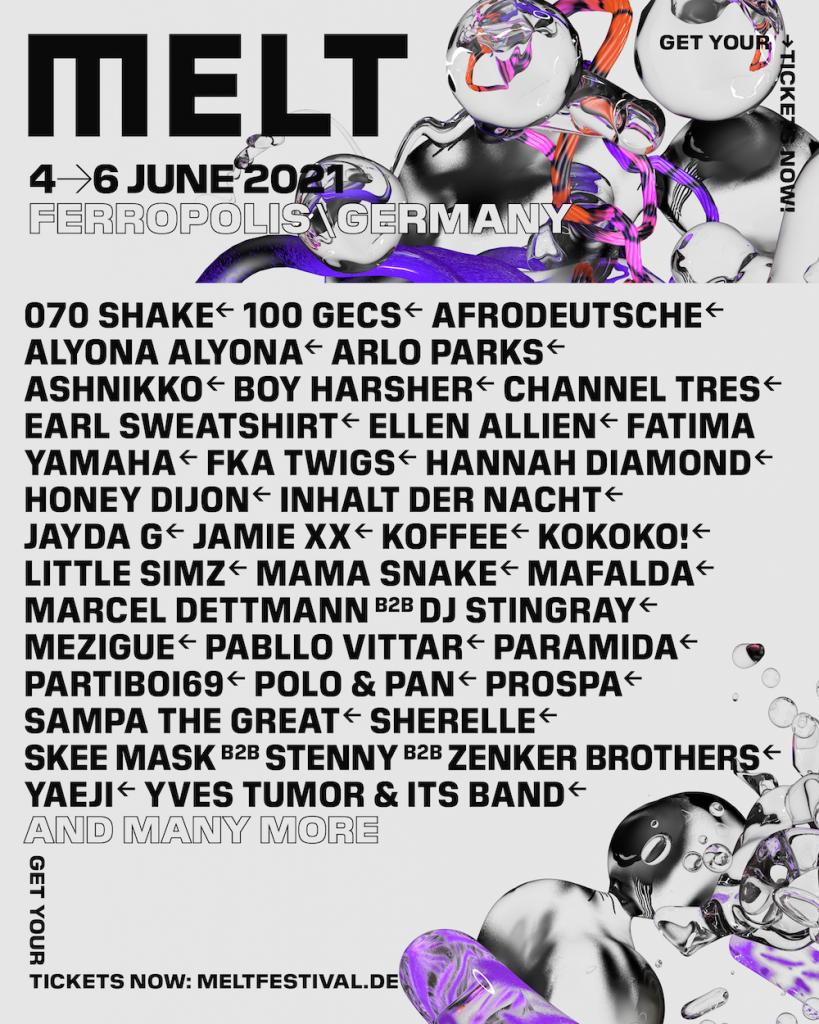 melt-festival-2021-line-up