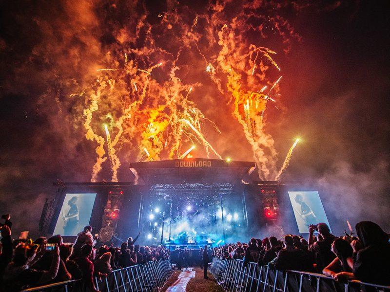 download-festival-2021