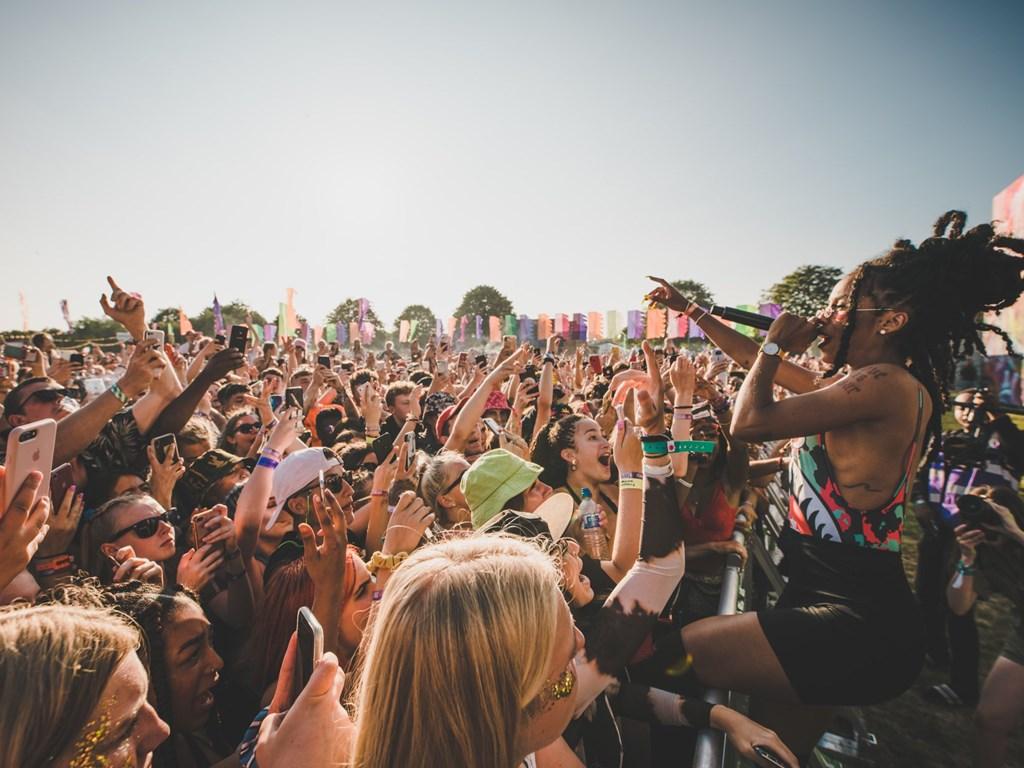 nass-festival-mfn-2021