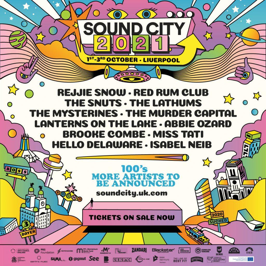 liverpool-sound-city-october-2021