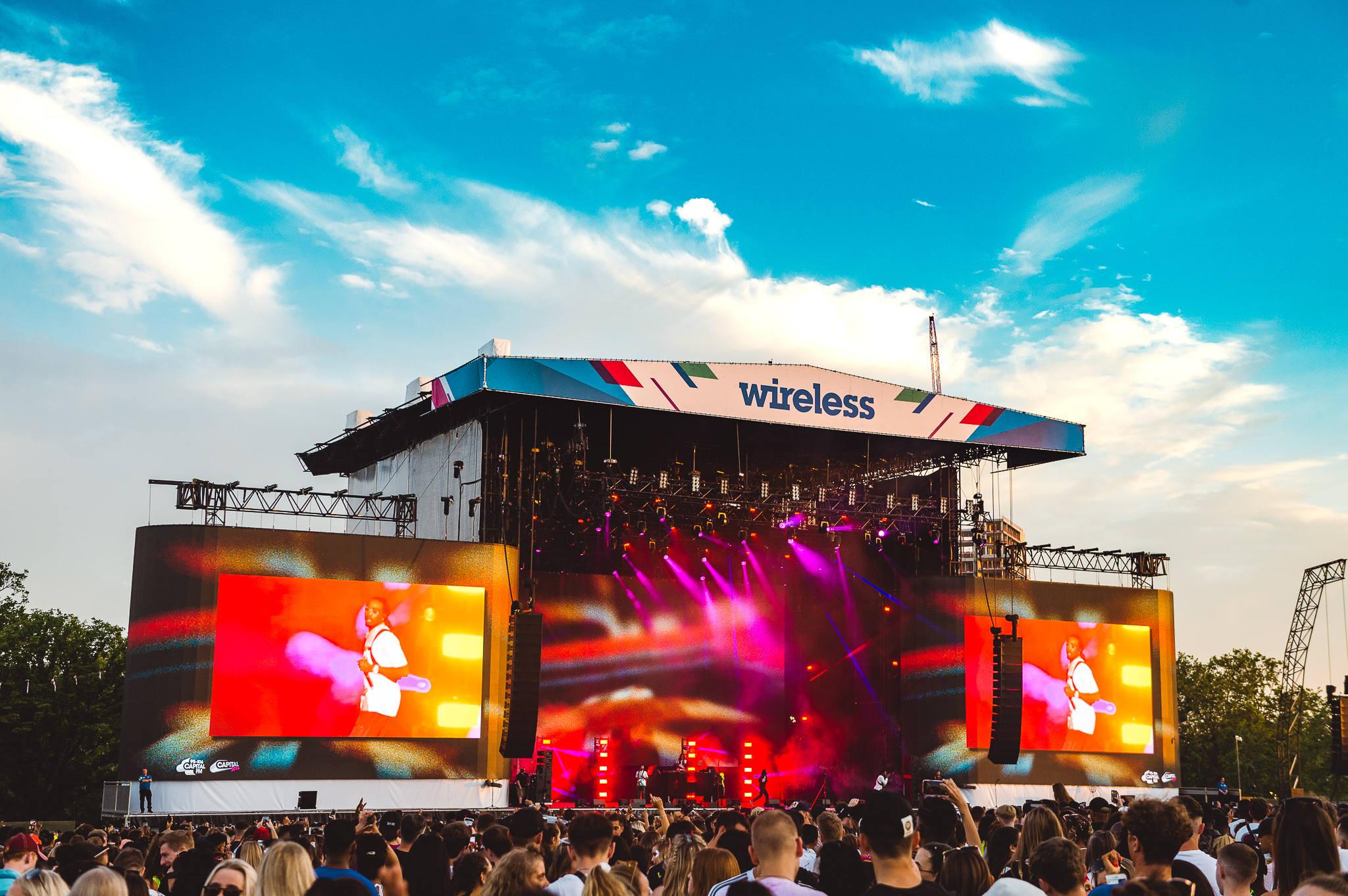 wireless-festival-2021
