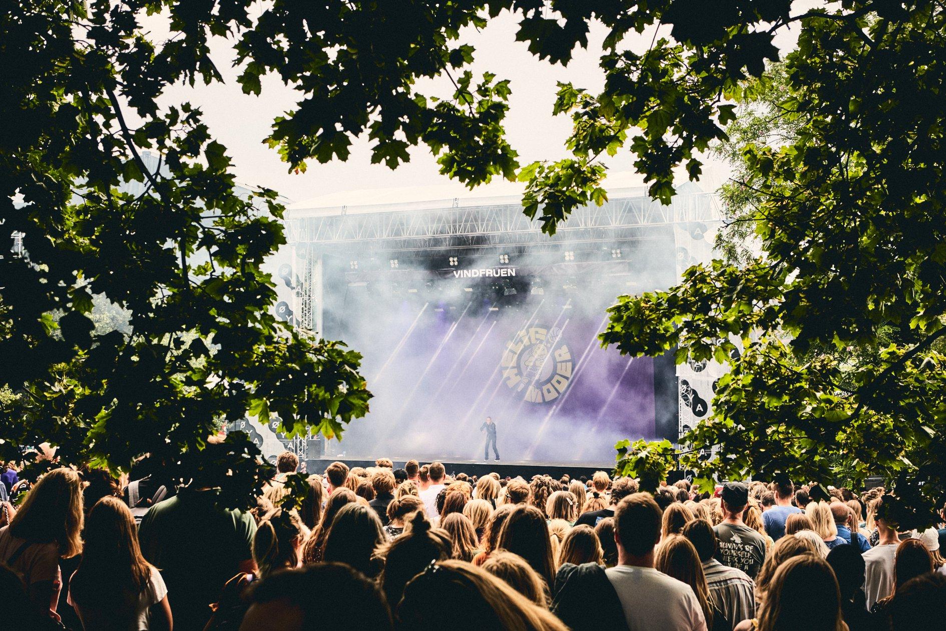 oyafestivalen-oya-festival-norway-2021