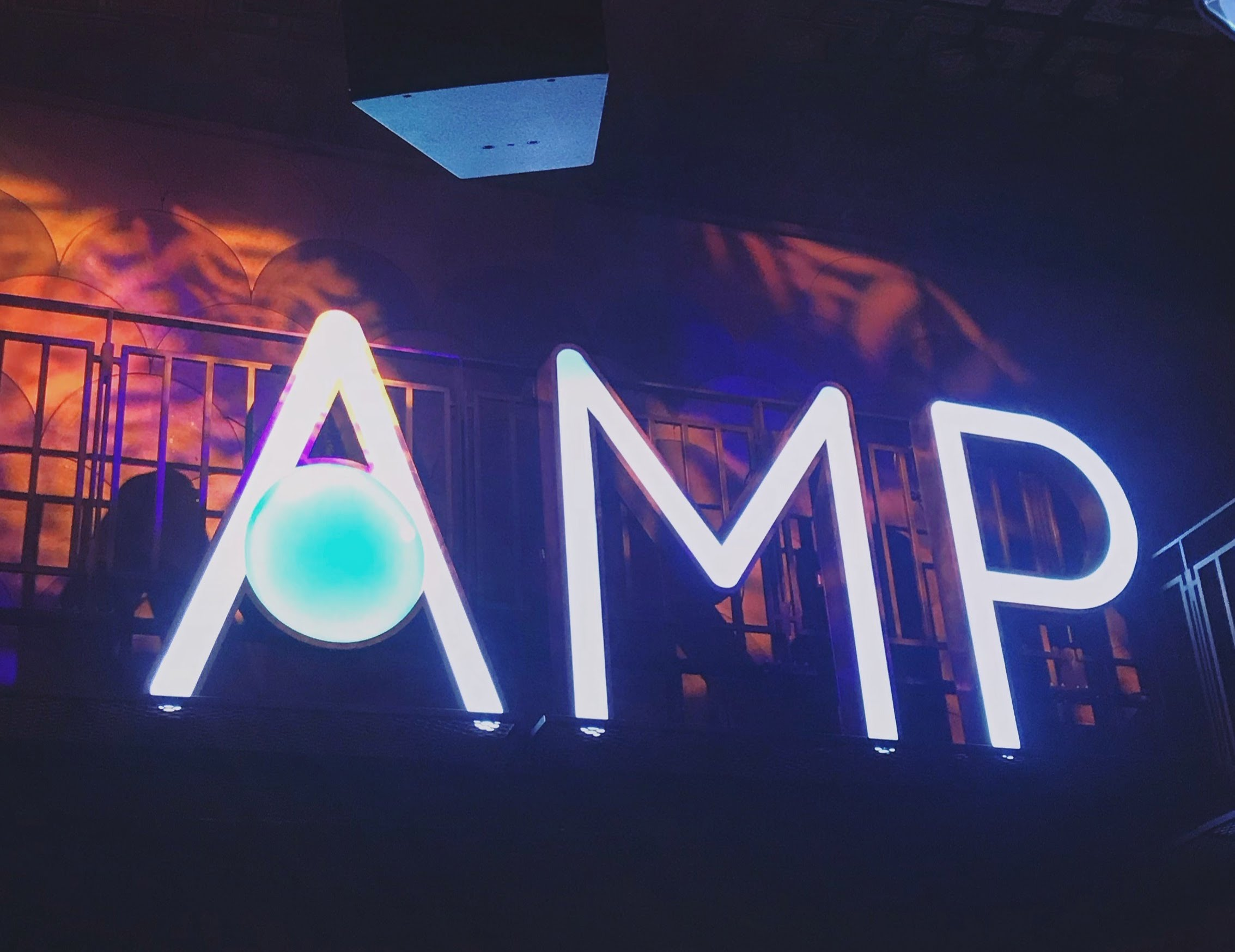 amp-sounds-2018-review-tom-misch