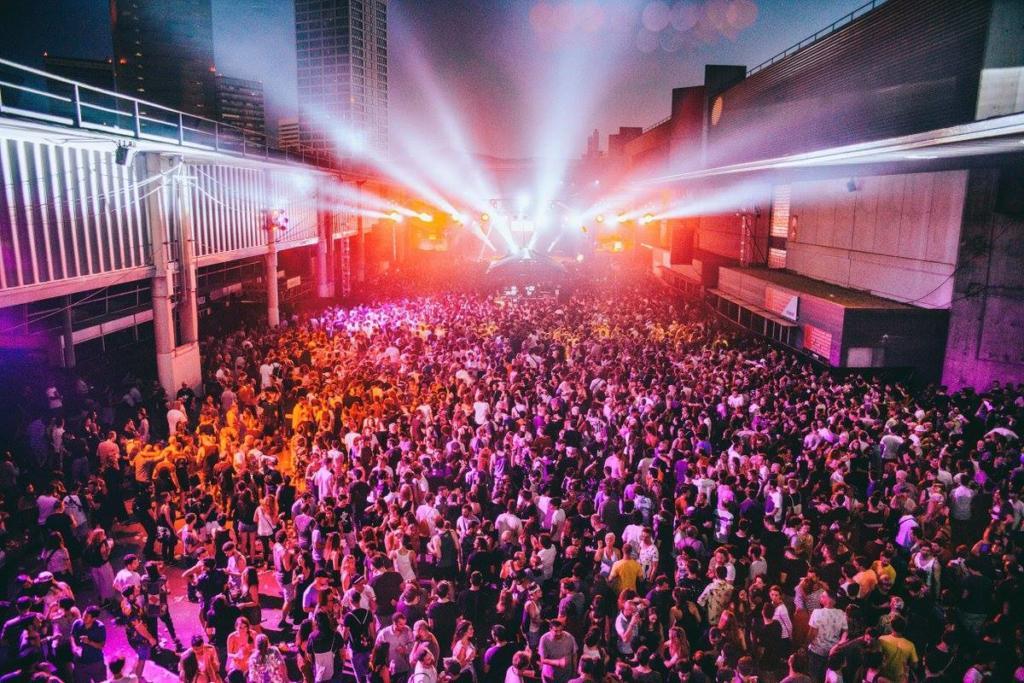 sonar-barcelona-festival