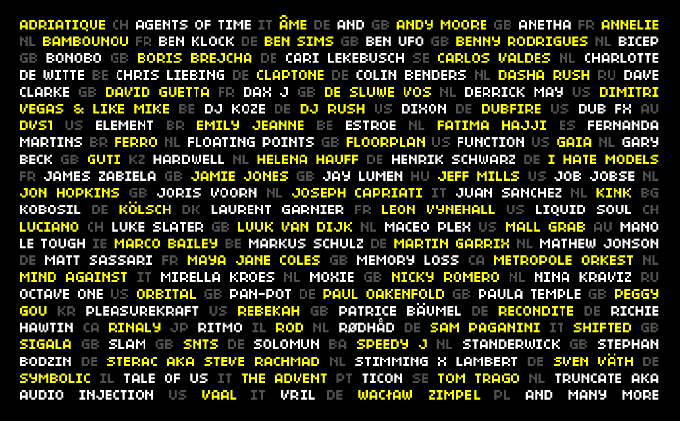 amsterdam-dance-event-2018-names