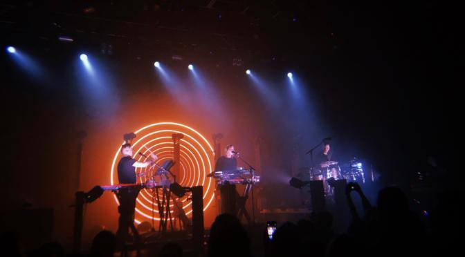 rufus-du-sol-band-live-london