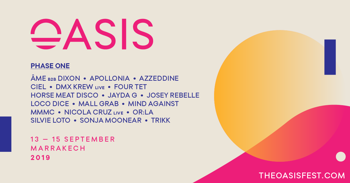 oasis-festival-2019-phase-1