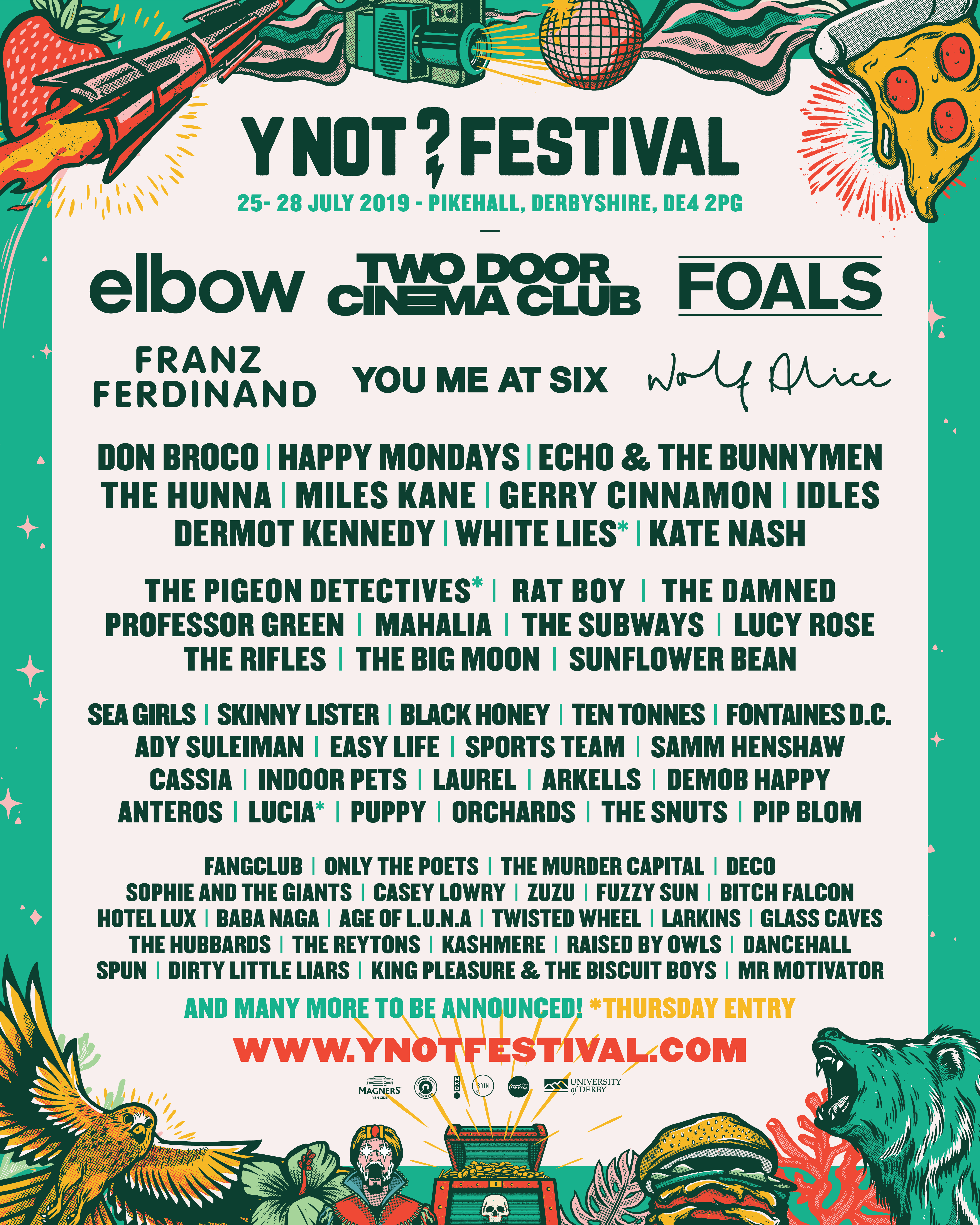 y-not-2019-lineup