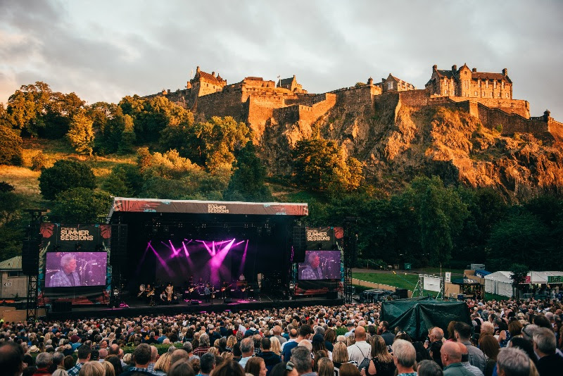 edinburgh-summer-sessions-2019-line-up