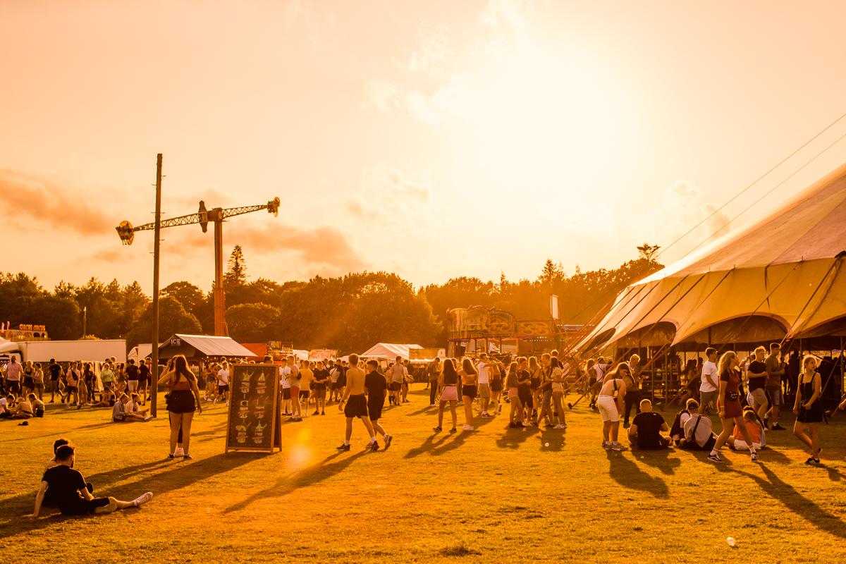 sundown-2019-line-up
