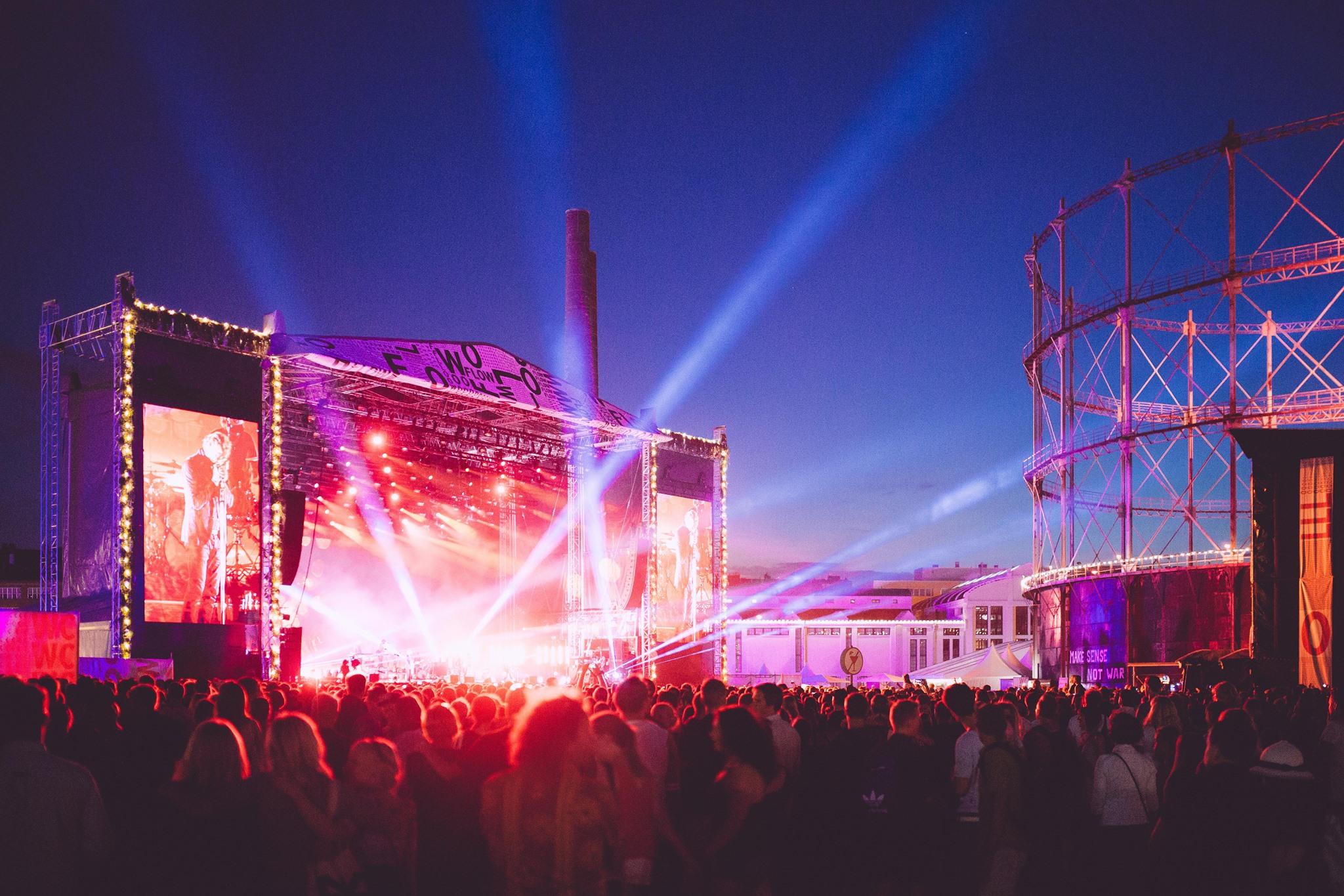 flow-festival-2021