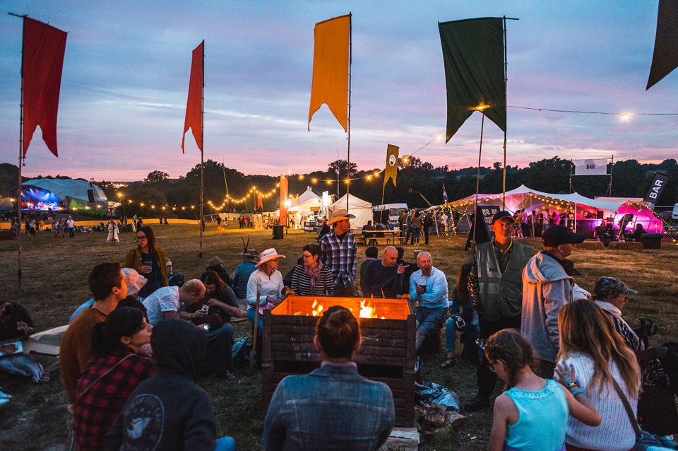 black-deer-festival-2022