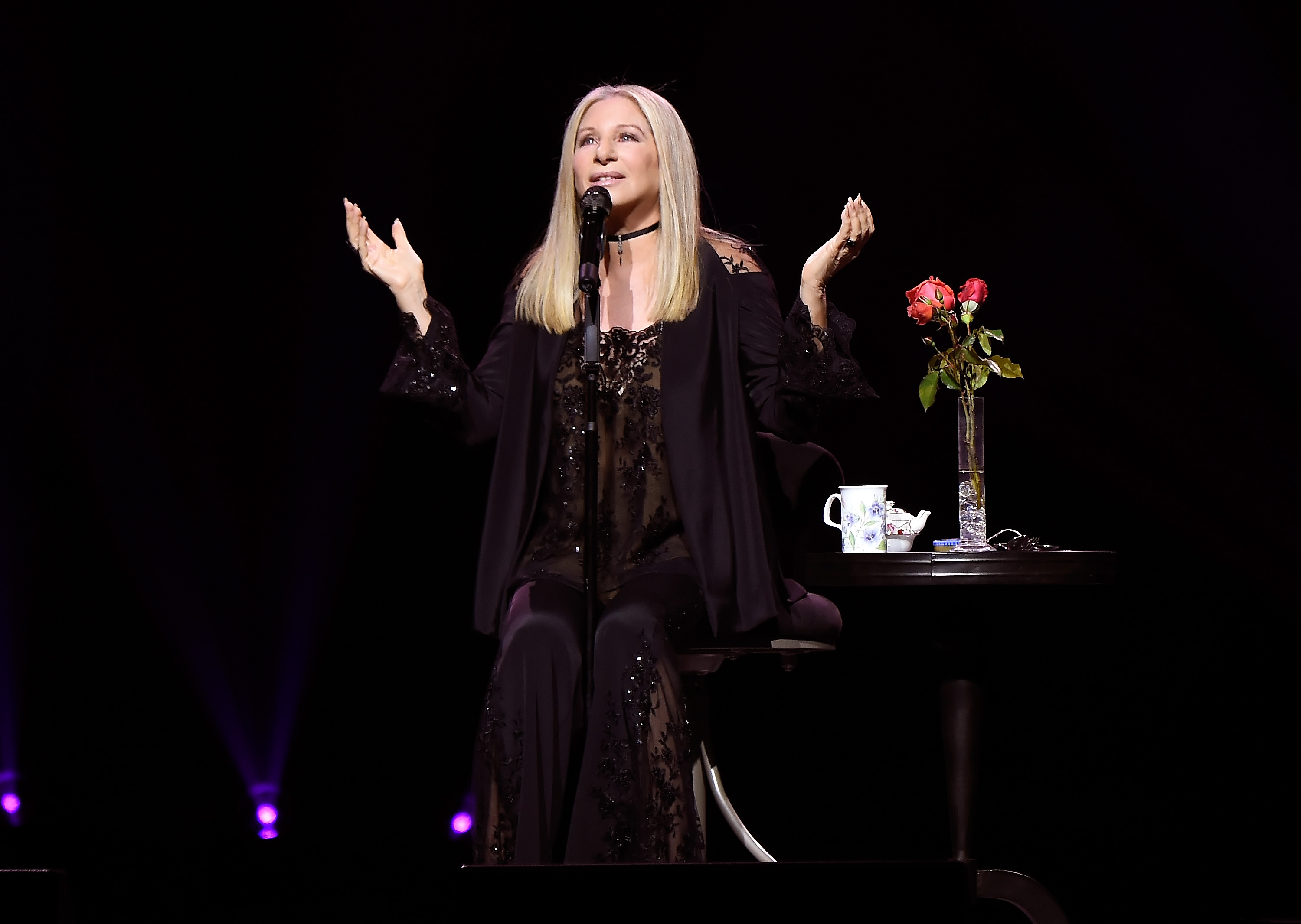 barbra-bst-hyde-park-2019
