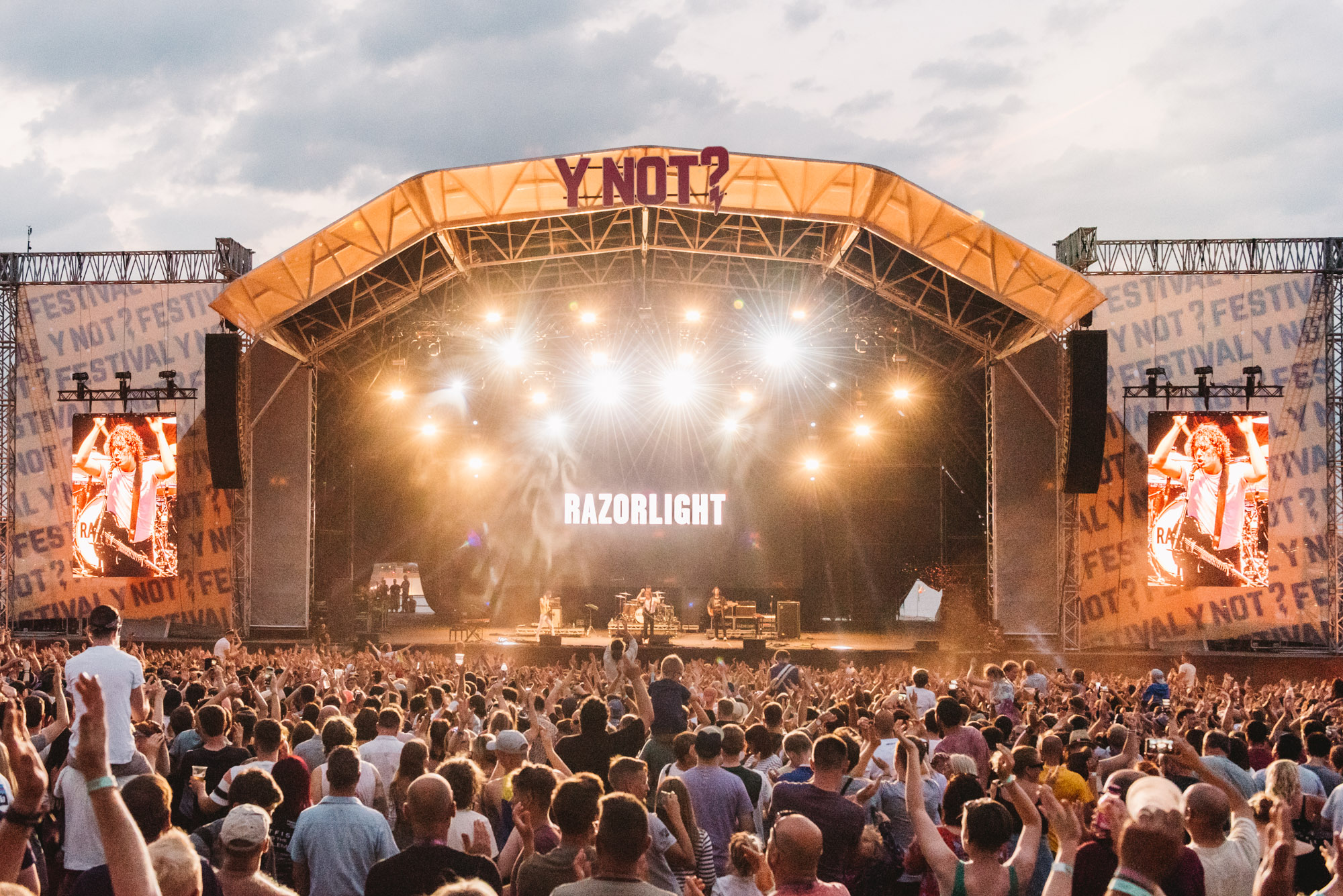 y-not-festival-2019-tickets-lineup