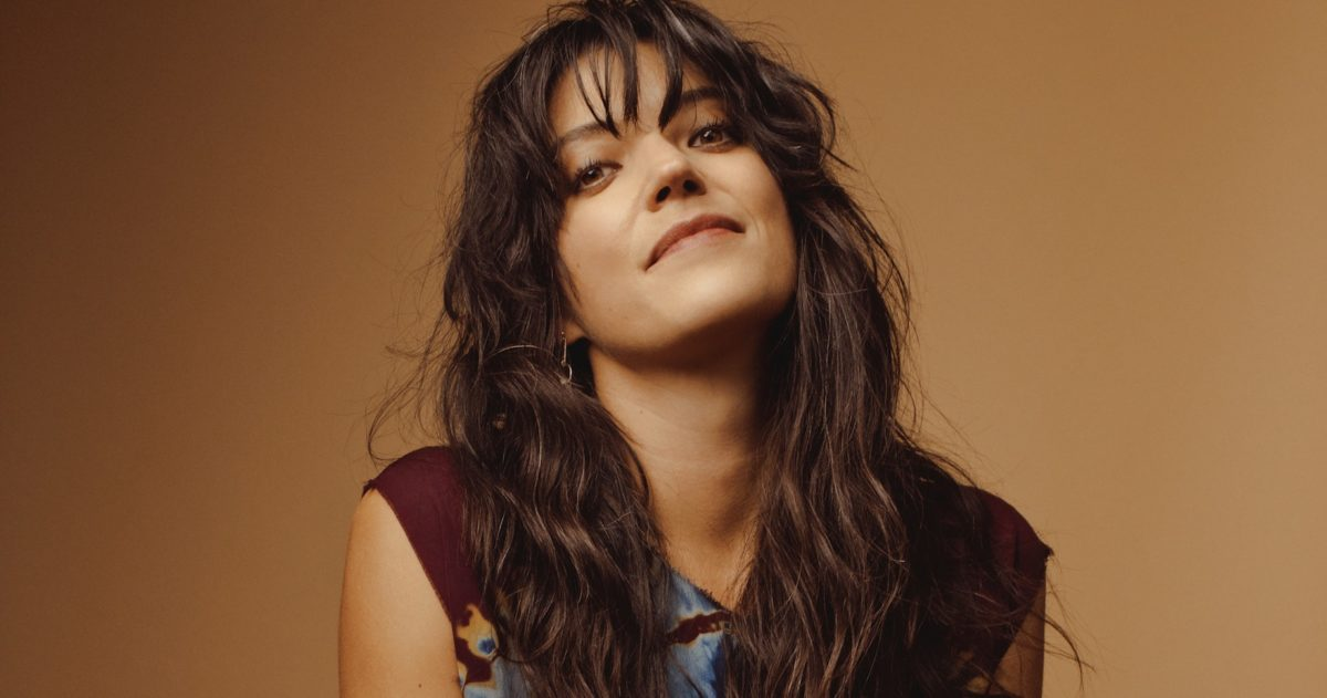 sharon-van-etten-green-man-2019