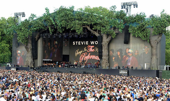 stevie-wonder-bst-hyde-park-2019