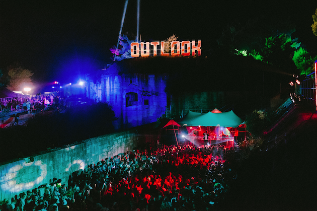 outlook-festival-2019-lineup-full