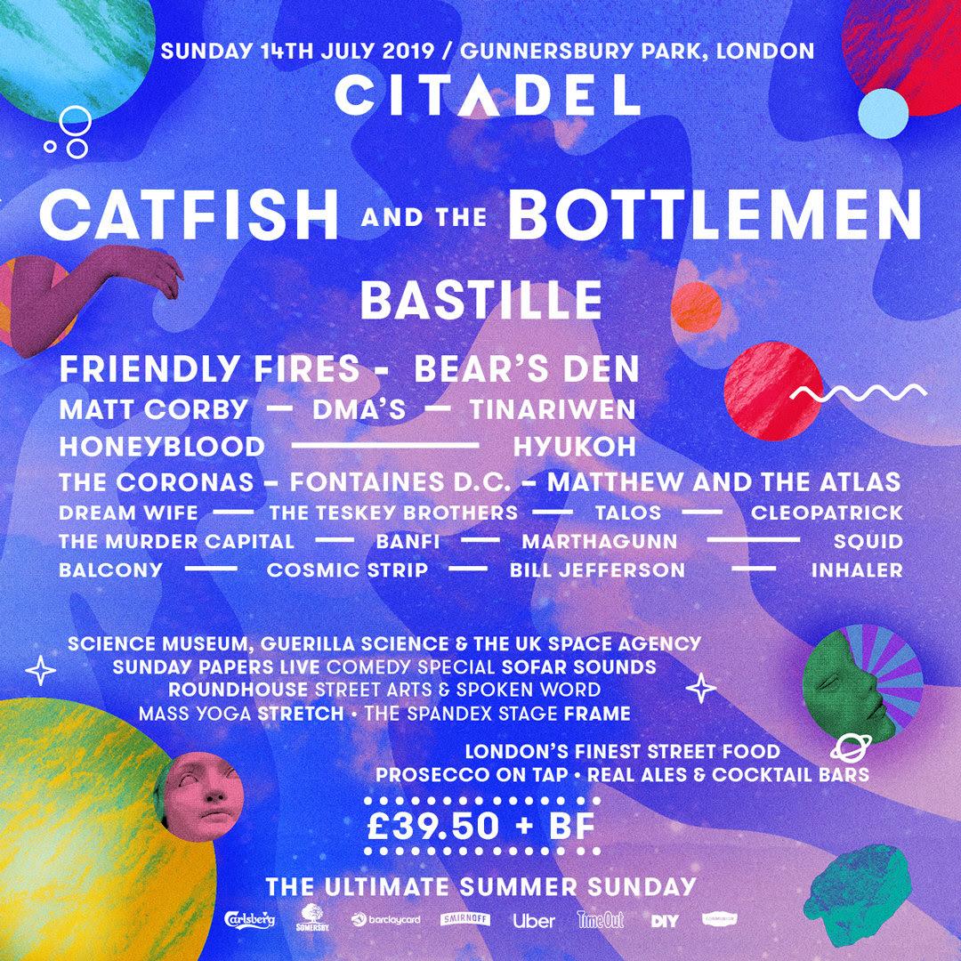 citadel-festival-2019-line-up