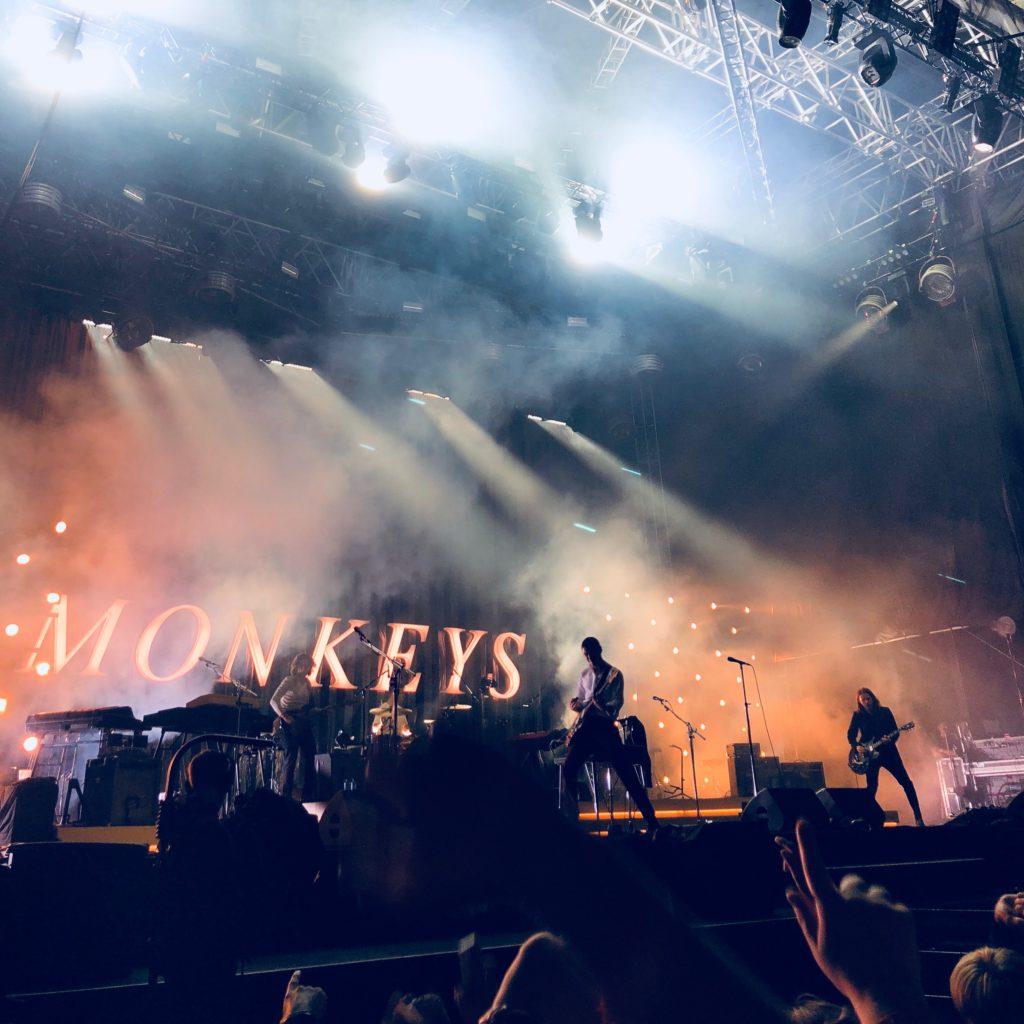 arctic-monkeys-live-oya-norway