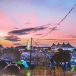 music-festival-social-media