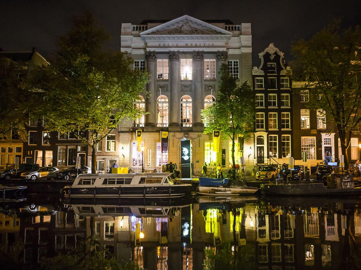 amsterdam-dance-event