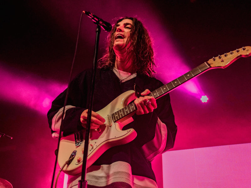 lany-live