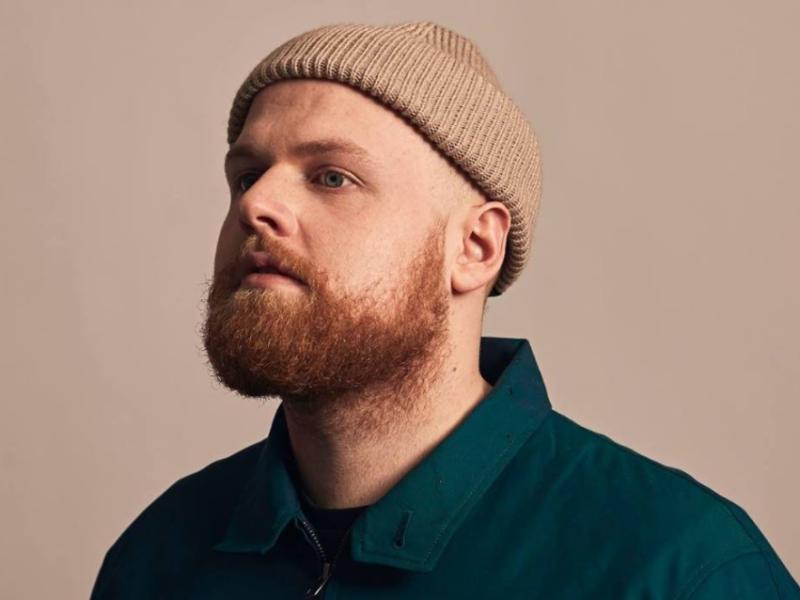 tom-walker-singer-interview