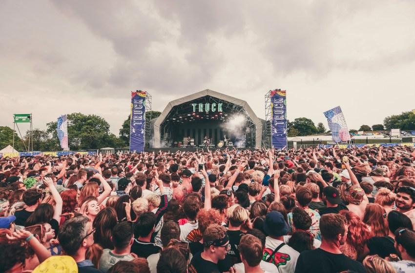truck-festival-2021