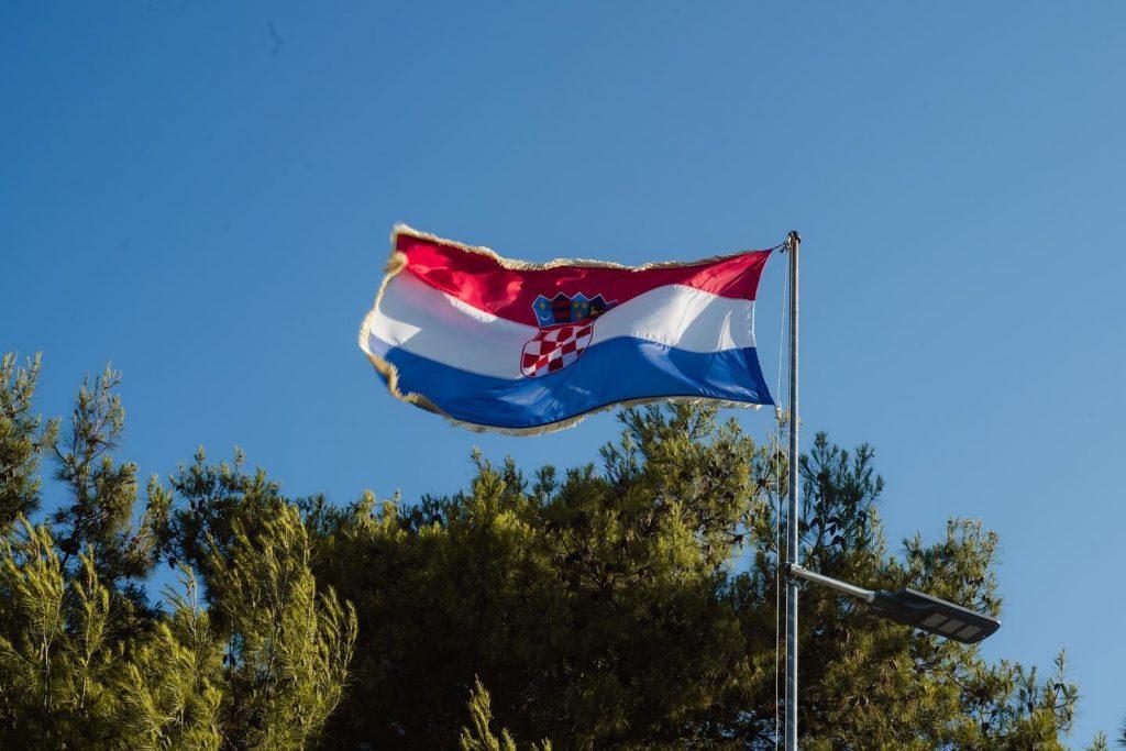 festivals-in-croatia-1