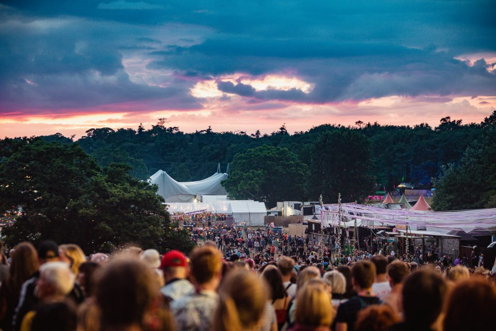 latitude-things-miss-festival-seasons