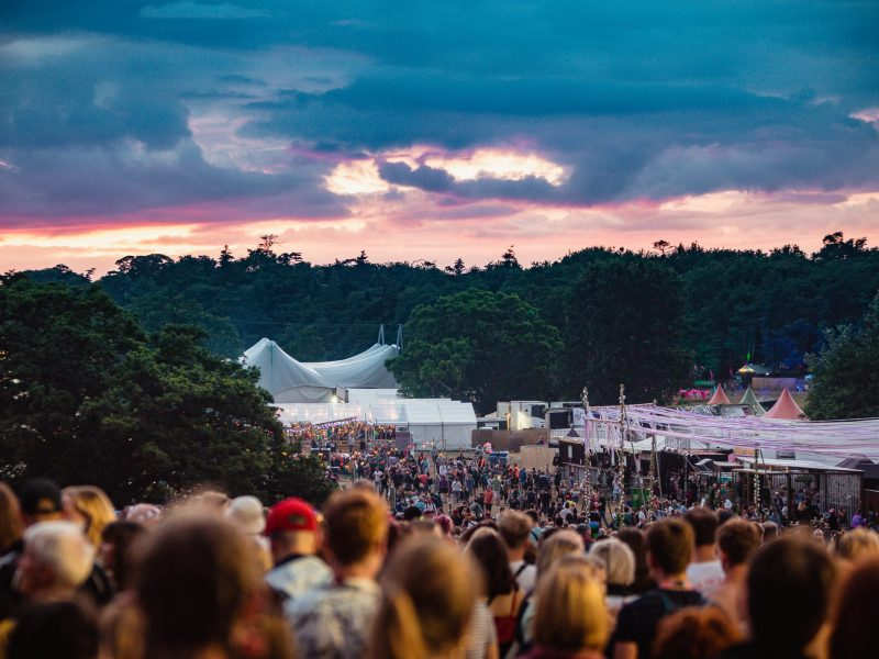 latitude-things-miss-festival-seasons