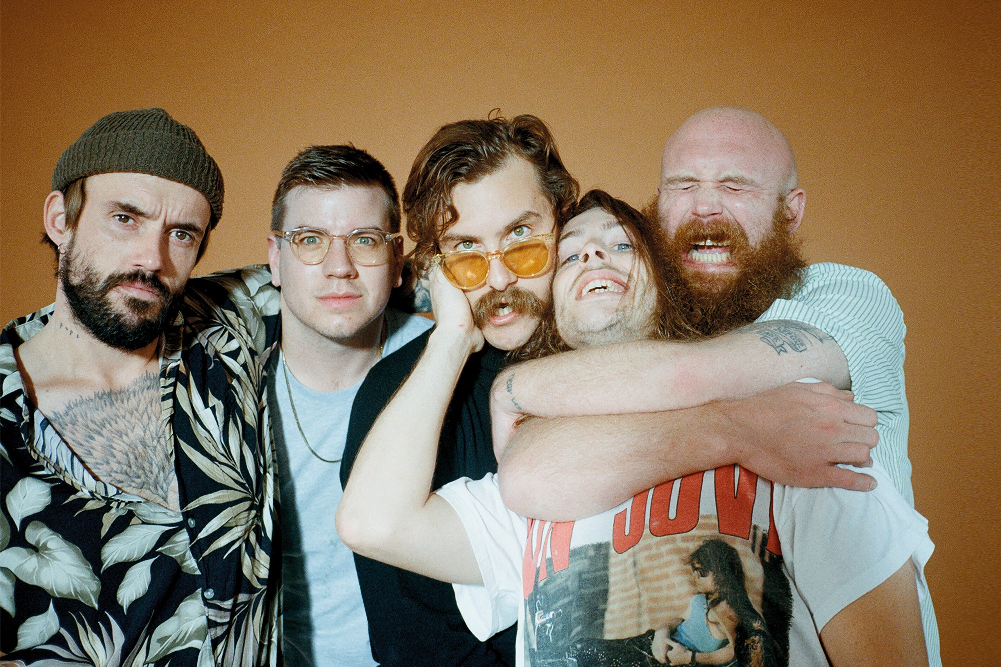 idles-sounds-city-leeds
