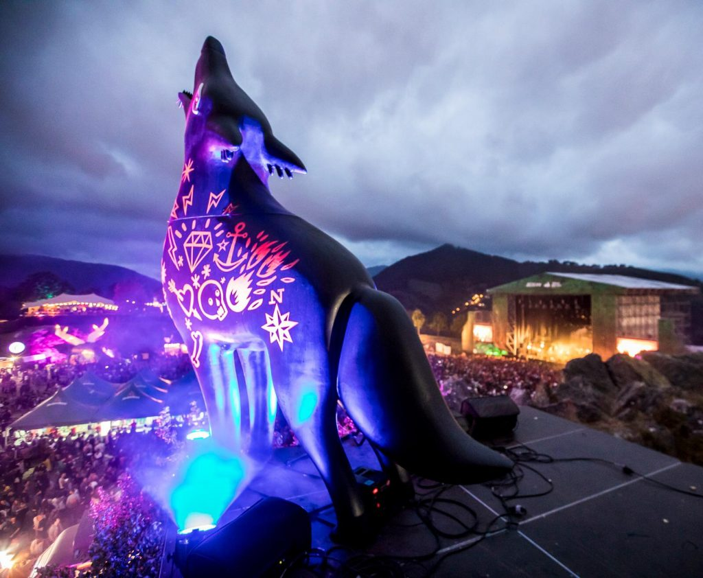 bilbao-bbk-live-festival-spain