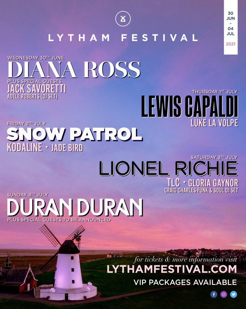 lytham-festival-2021