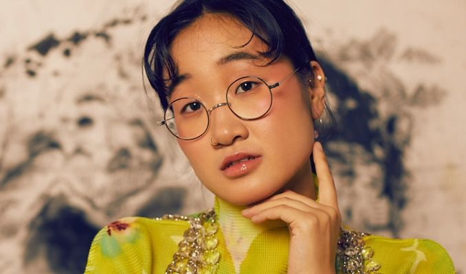 yaeji-when-summer-winter-bonus-track
