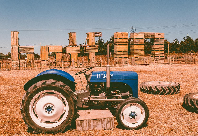 barn-farm-2021