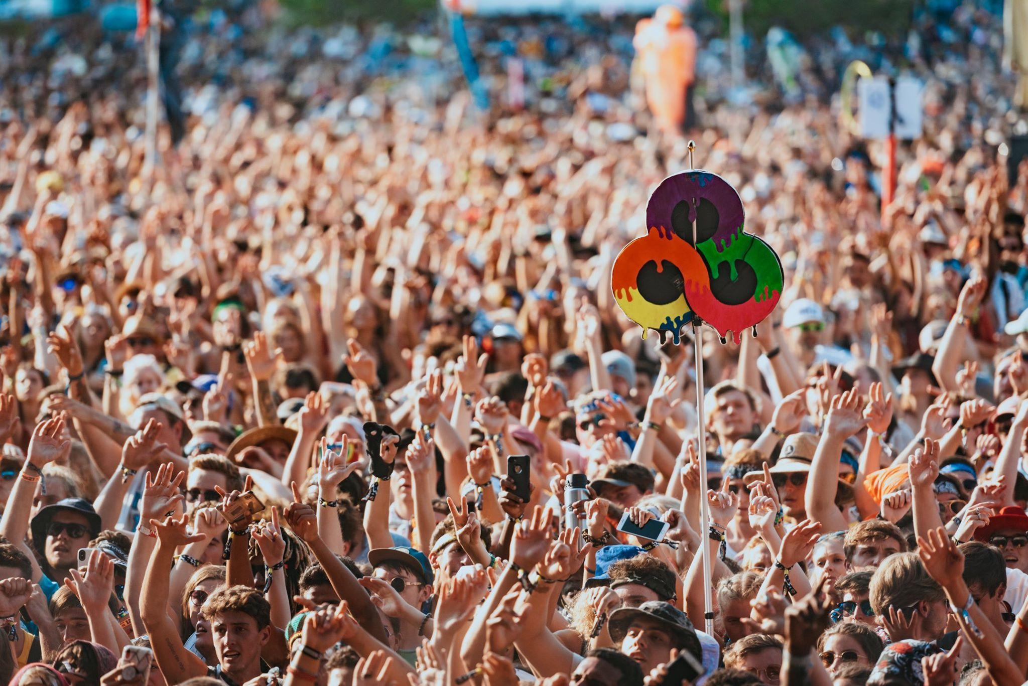 bonnaroo-music-festival-us