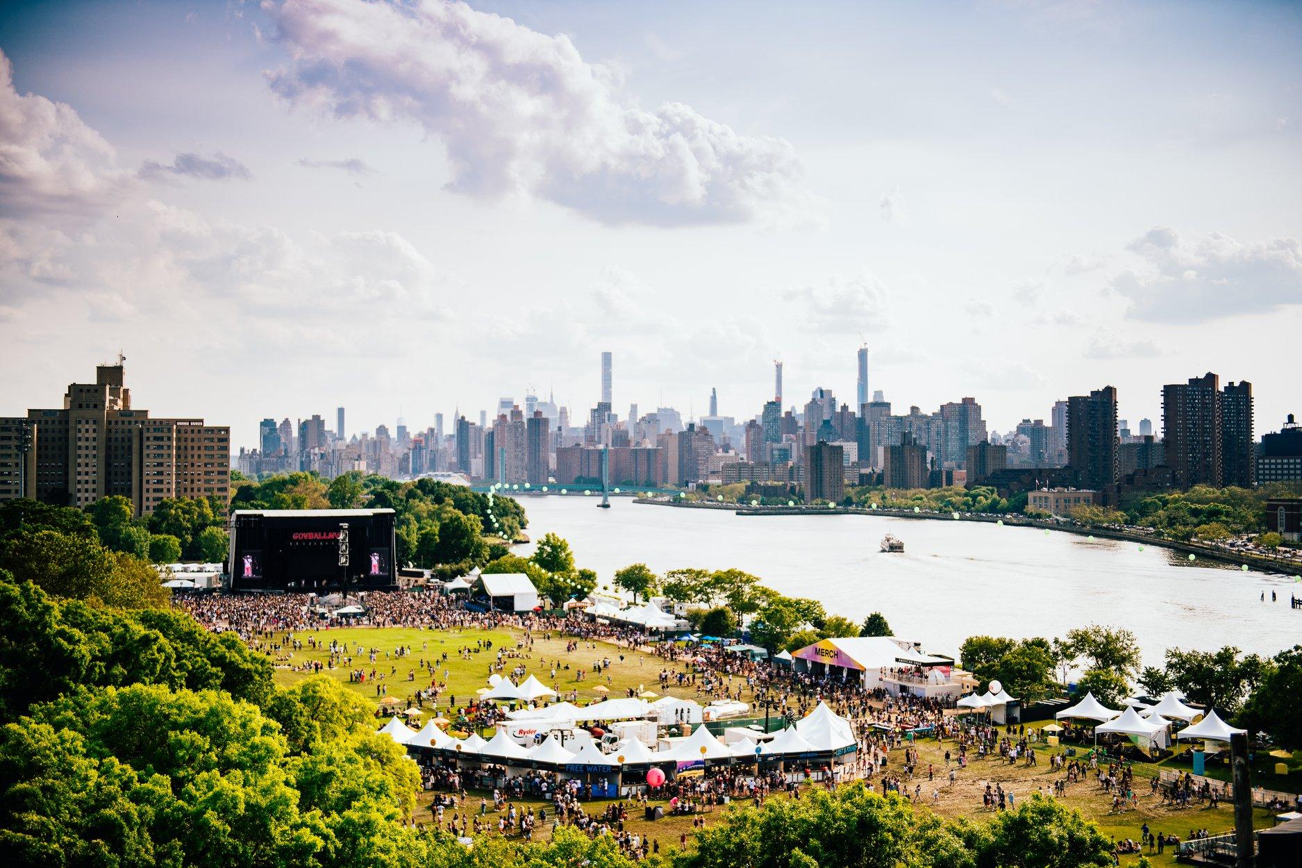 governors-ball-music-festival-gov-ball-nyc