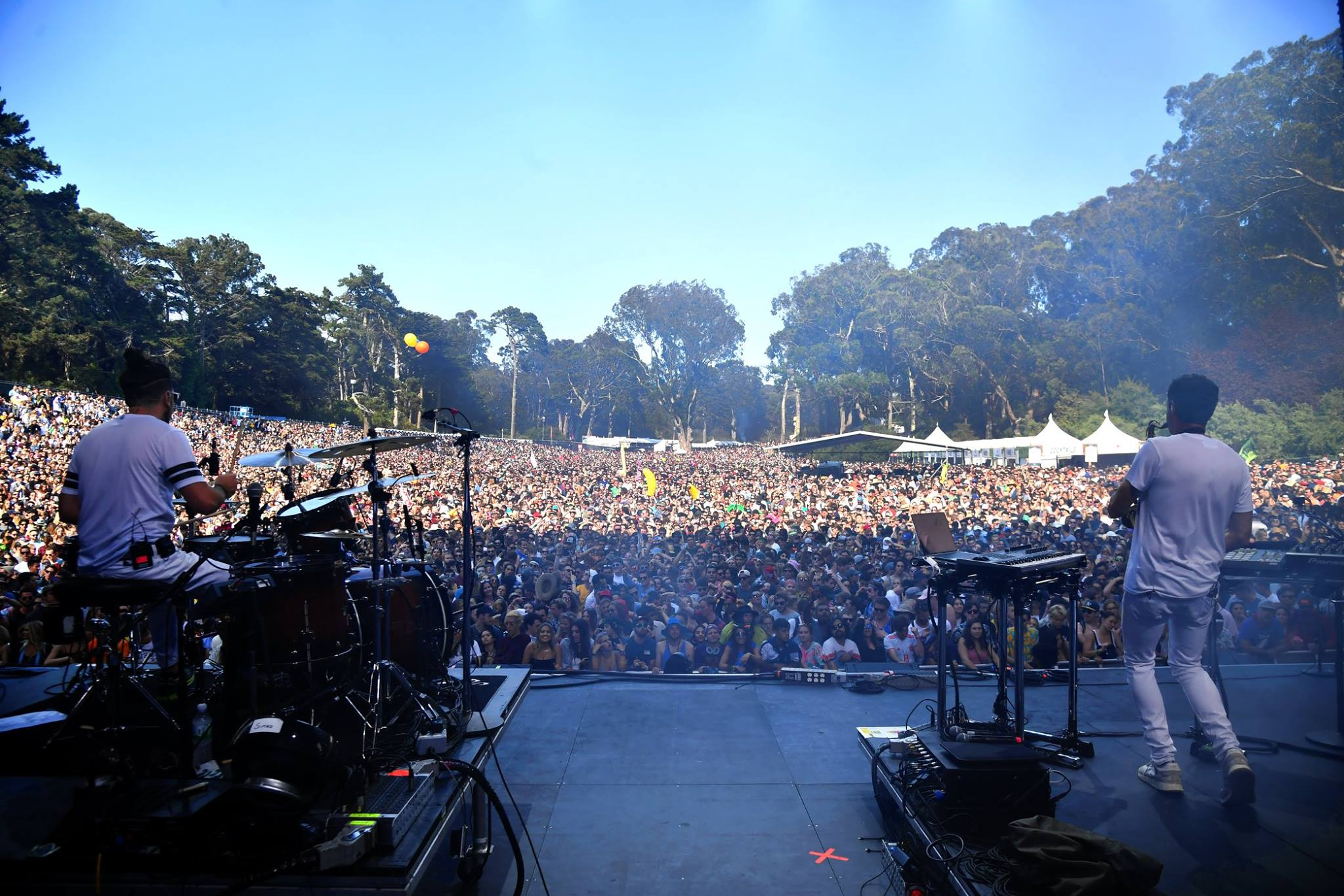 outside-lands-music-festival