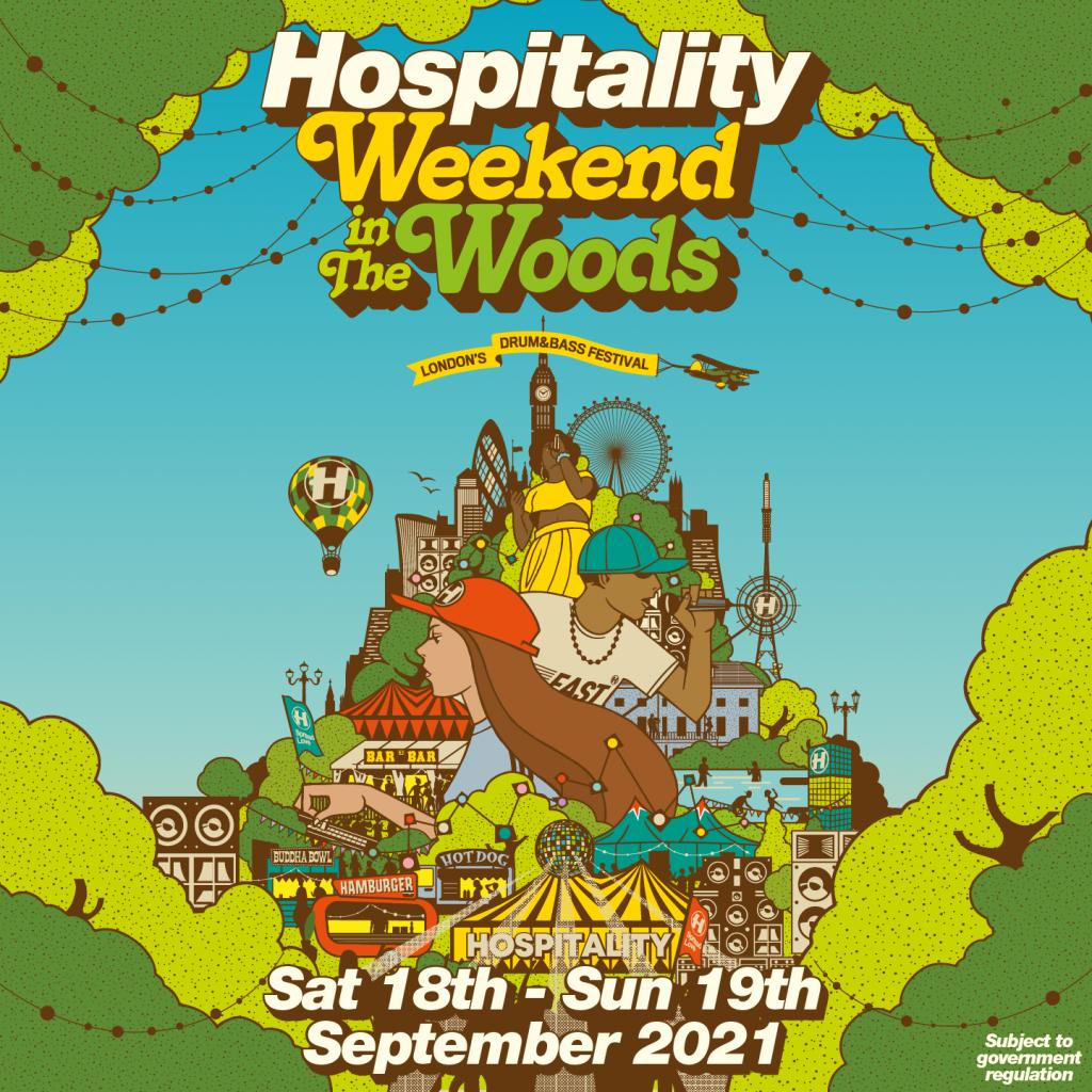 hospitality-weekend-woods-2021