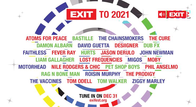 exit-festival-nye-2021