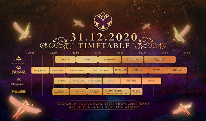 tomorrowland-2021-nye-stream